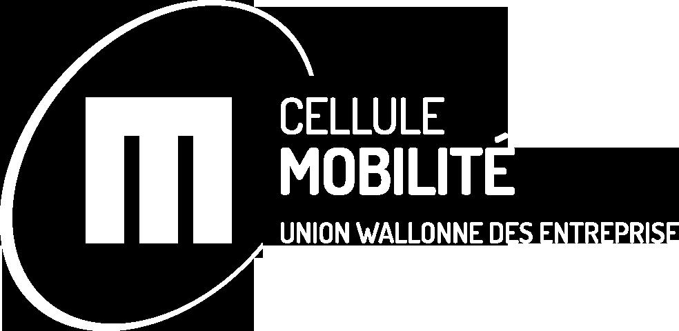 Cellule Mobilité de l'UWE
