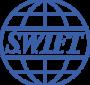 1024px-SWIFT_logo.svg