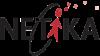 logo-netika-288x160