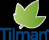 Logo-new-2017
