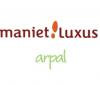 maniet_arpal_logo