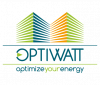 optiwatt-logo-design-by-deepwhite