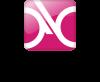 logo-alliance-bokiau-big