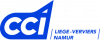 logo ccilvn