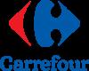 Logo_Carrefour.svg