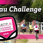 Durant la Semaine de la Mobilité, rendez-vous pour le 7e Challenge vélo de Tous vélo-actifs !