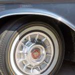 Le «Cash for Car» annulé par la Cour constitutionnelle