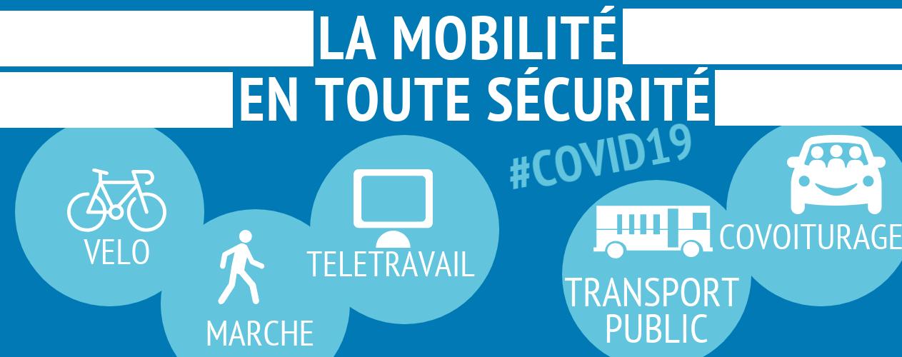 copy-coronavirus-mobilite-banner (2)