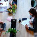 Semaine de la Mobilité 2020: le coworking, une solution de «démobilité»