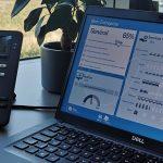 Nouvel outil de mobilité au service des entreprises : le Tableau de Bord Mobilité