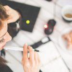 Le télétravail et le coworking : de nouvelles habitudes pour une situation de crise prolongée